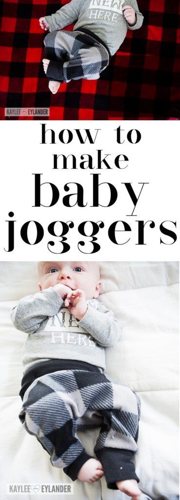 baby Harem pants, Baby Jogger pattern, how to make baby joggers, baby harem pants tutorial
