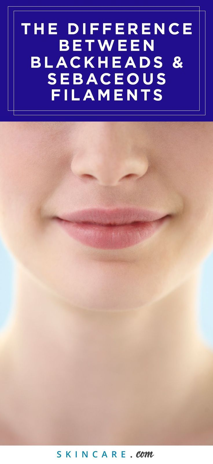 Skin Care Advice For Better Skin Now