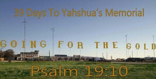 countdown until memorial day 2015