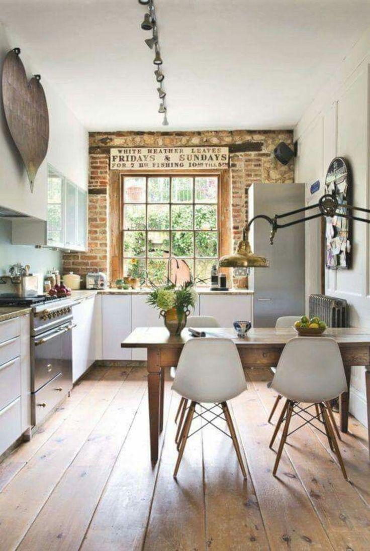 16 Row House Interior Design Ideas https://www.futuristarchitecture.com/31383-row-house-interior-design-ideas.html