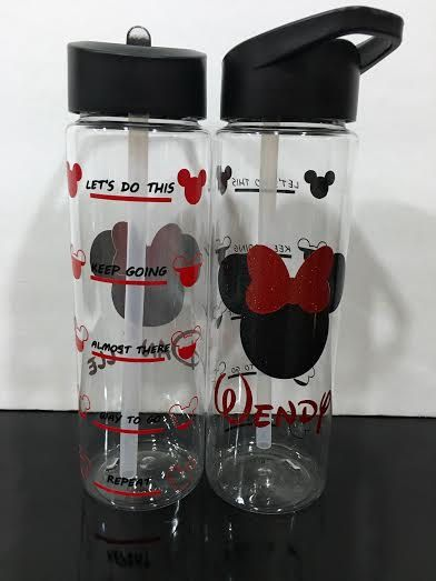 17 Best ideas about Personalized Water Bottles on ...