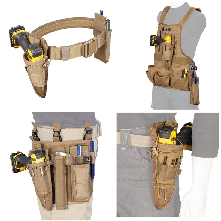 """You now have the ability to move your gear from belt to platform with our Atlas Integrated Modular System (AIMS)! This interchangeable system is designed to integrate with any belt up to 2"""" and/or any AIMS platform. Simply secure your AIMS pouches or add-ons to any belt or platform with our patent pending Lace and Latch technology. There's no easier way to scale up or down and take exactly what you need for that next big job or small project. #MadeInTheUSA www.atlas46.com"""