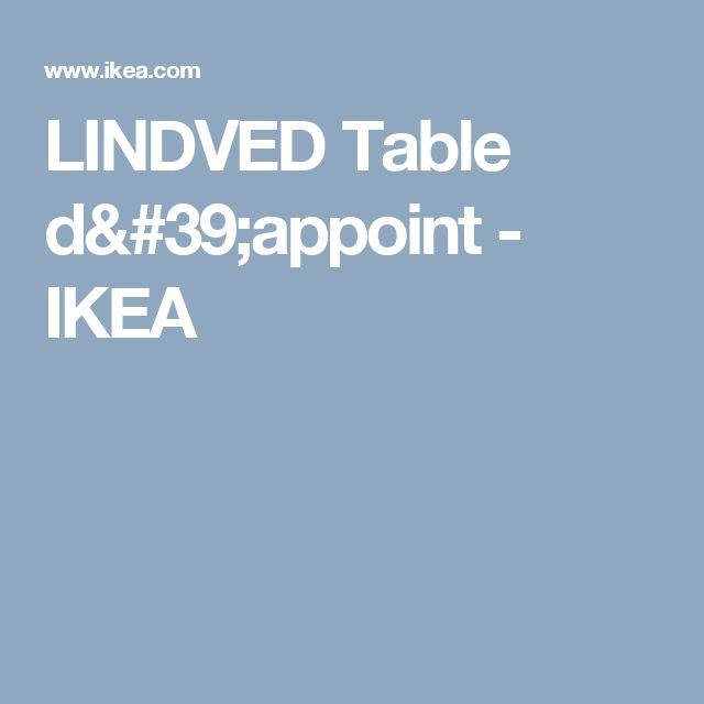 1000 id es sur le th me table d appoint ikea sur pinterest for Table d appoint ikea