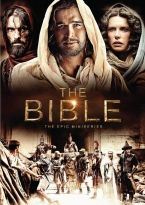 La Biblia TV Online