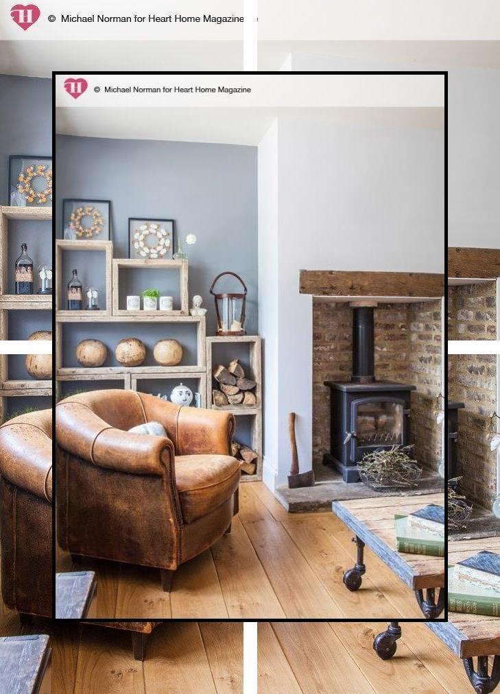 Living Room Decor 2016 Home Decoration Images Home Decoration