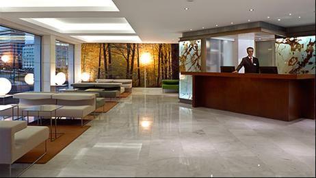 Hotel HF Fenix Garden Lissabon Het stijlvolle hotel ligt op een toplocatie aan het plein Marques de Pombal. - See more at: http://vakantienaar.eu/t-Hotel+HF+Fenix+Garden+Lissabon/Portugal/3-Lissabon#sthash.ao9bjoPx.dpuf