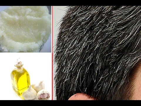 10 best get rid of grey hair naturally home remedies images on how to get rid of grey hair naturally home remedies for premature graying hair solutioingenieria Choice Image