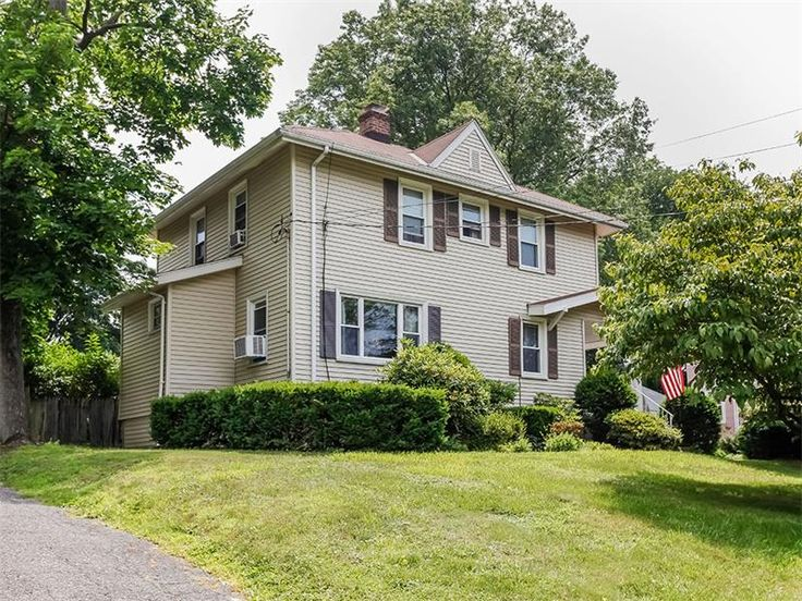 New york port chester ny 10573 home for sale port