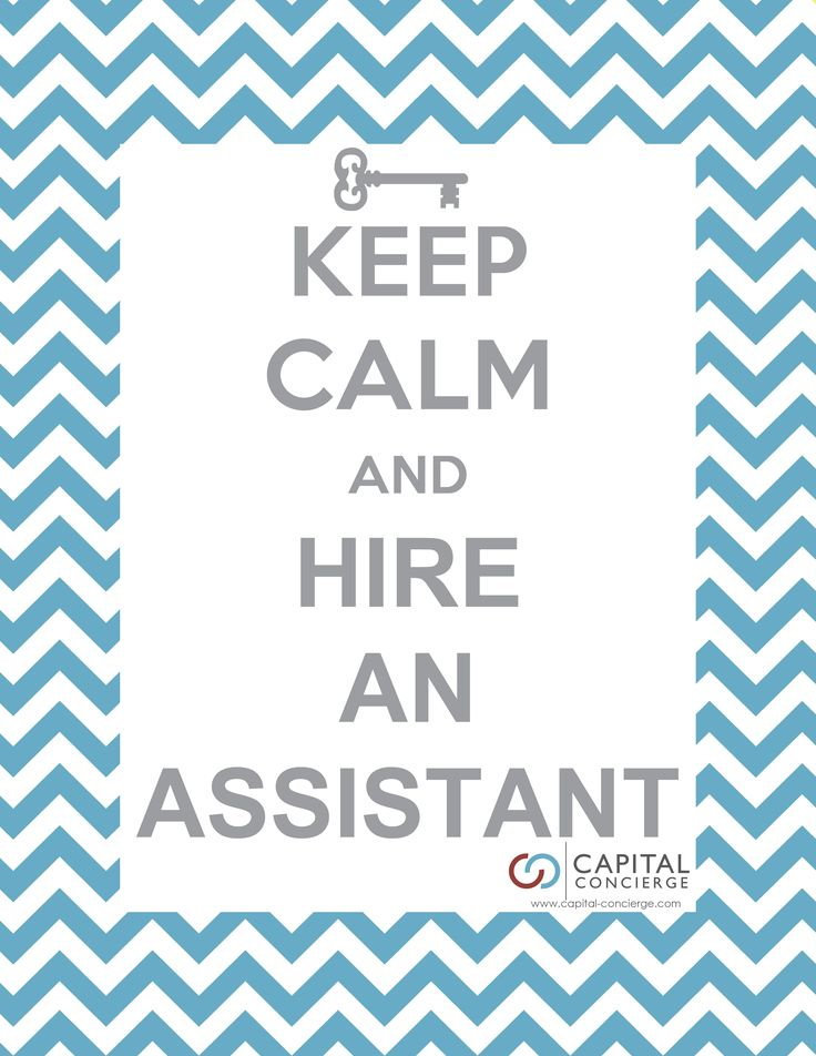 Part-Time Personal Assistants & Nationwide Concierge Services for Home & Business www.capital-concierge.com