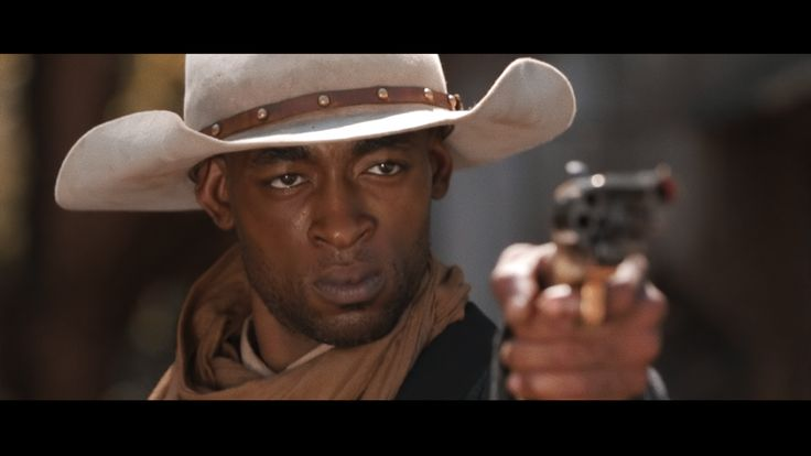 Check Out Justified Films!!