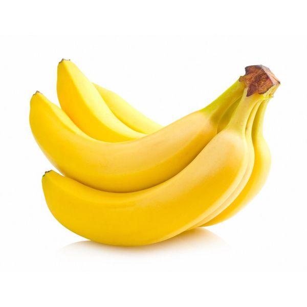 Подарок при заказе от 500 грн. Артикул: 082-15 Название: Банан Вес: 1 кг http://rose.org.ua/0002-podarki-besplatno-/1604-podarok-pri-zakaze-ot-500-grn-banan.html #Акции #Скидки #Подарки #RoseLife #Доставкацветов #Доставкаподарков #Доставкацветов