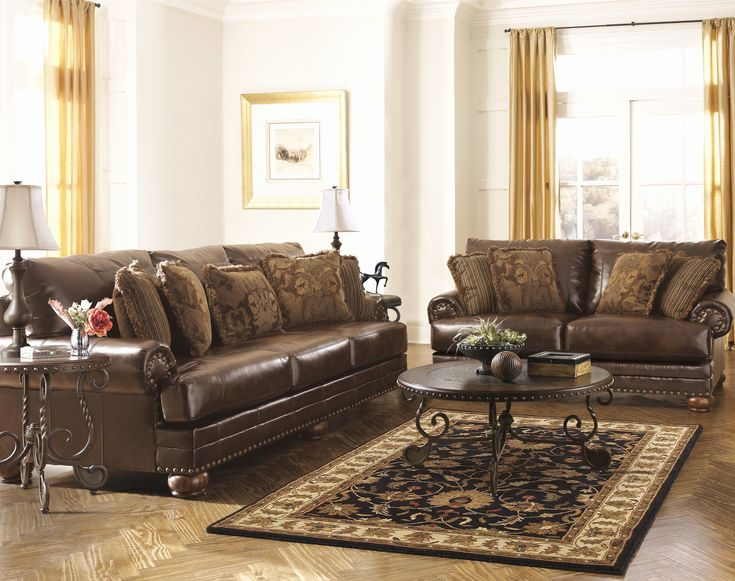 Ashley Leather sofa Best Of ashley Leather sofa and Loveseat Sale Furniture Black sofas
