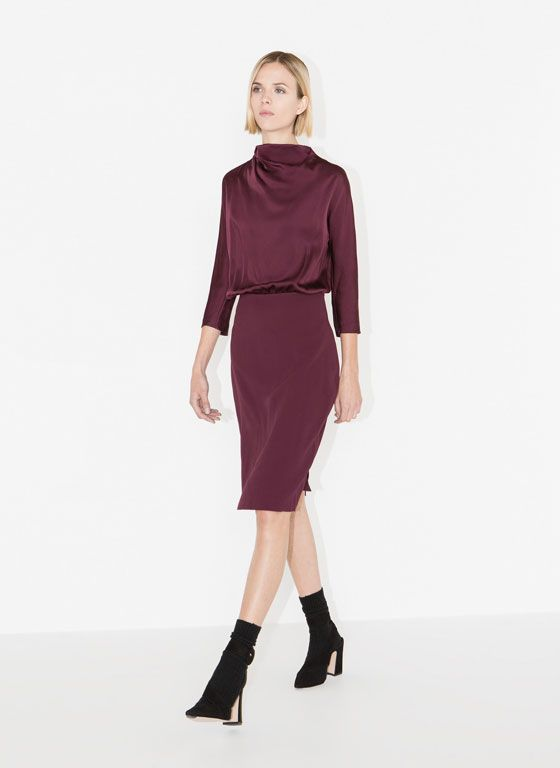 http://www.uterque.com/gb/en/ready-to-wear/dresses-and-skirts-c40018.html