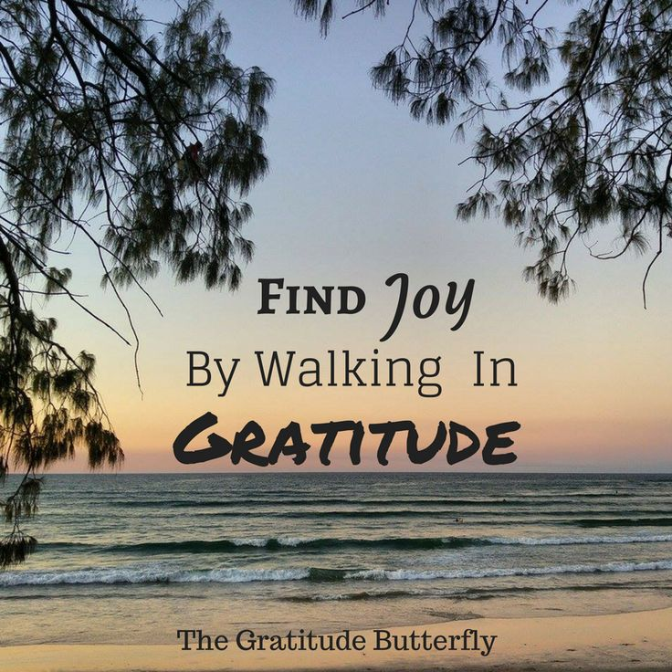 Inspirational Quotes About Gratitude: 68136 Best Attitude Of Gratitude Images On Pinterest