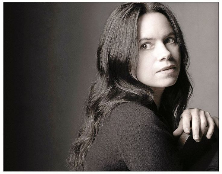 Review: Natalie Merchant, Tulsa Symphony combine nicely