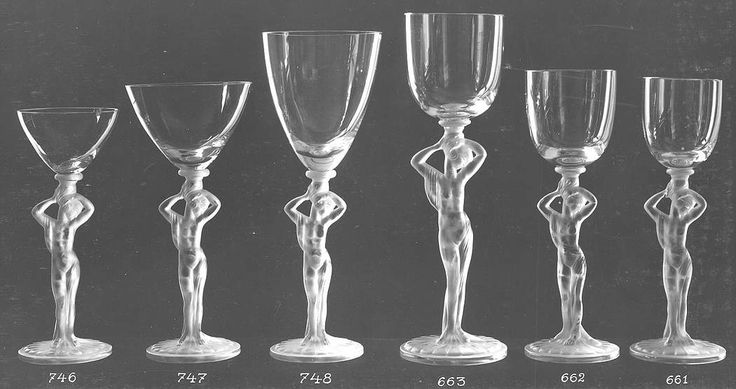 """""""Hoffmann 1933-34"""""""