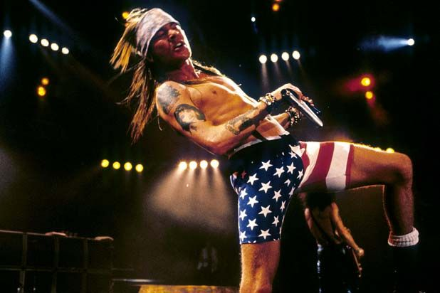 axl rose 1980s   axl rose circa 1980 s   Axl in my day!!   Pinterest   Roses, Entertainment and ...