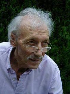 Michel Dogna : Un vrai traitement de la maladie de Lyme !