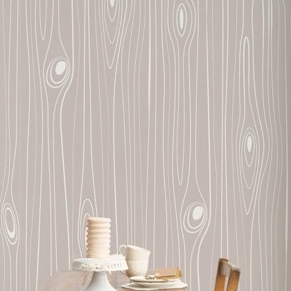 """Beut 