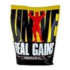 Real Gains 6.85 lbs (3107g) - Universal - Gainer, Ganador de peso