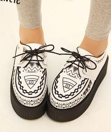 Chaussures on AliExpress.com from $40.56