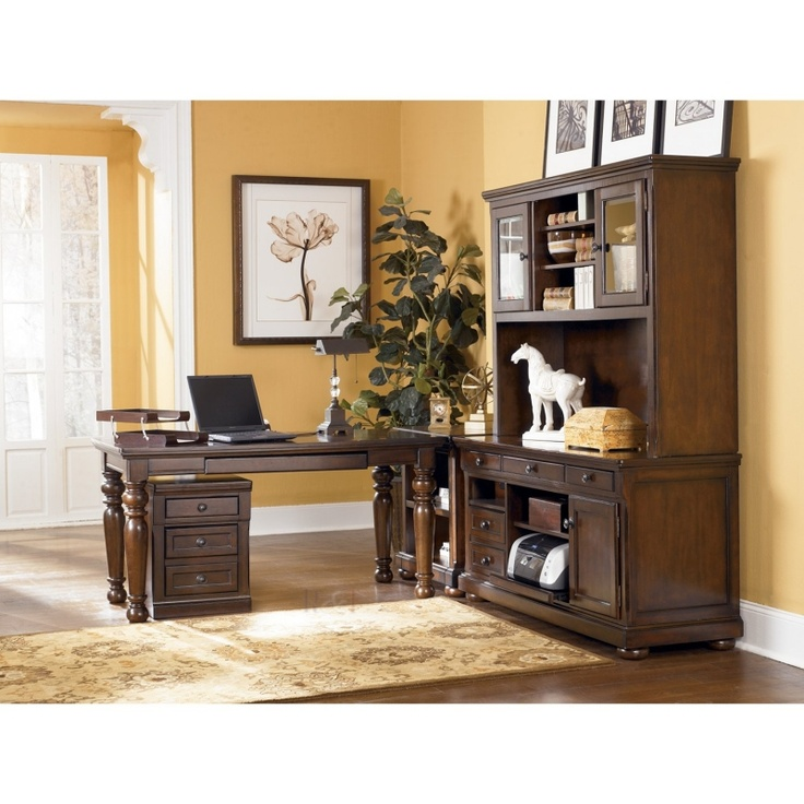 +  about Office Furniture on Pinterest  Small bookcase