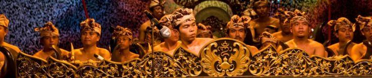 Blog Balinese Gamelan and Dance - information about Balinese gamelan and dance. http://blog.mekarbhuana.com/