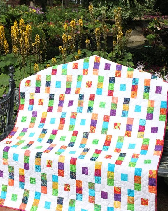 13 Best Quilts 2 1 2 Inch Strips Images On Pinterest