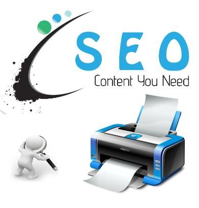 SEO copywriting one of the most important part of SEO. if you have unique content on your site so you will top on Google ranking.