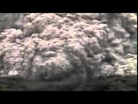 ▶ 56 - The Final Countdown (Update) The Increase of Signs in the Sky & the on the Earth - Billy Crone - YouTube