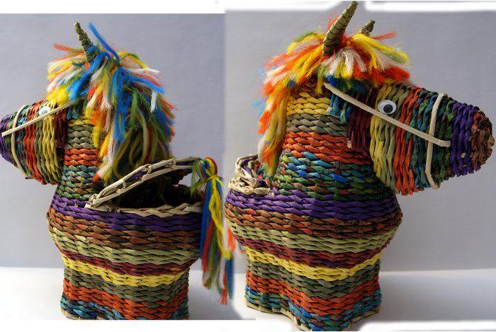 little pony :-)