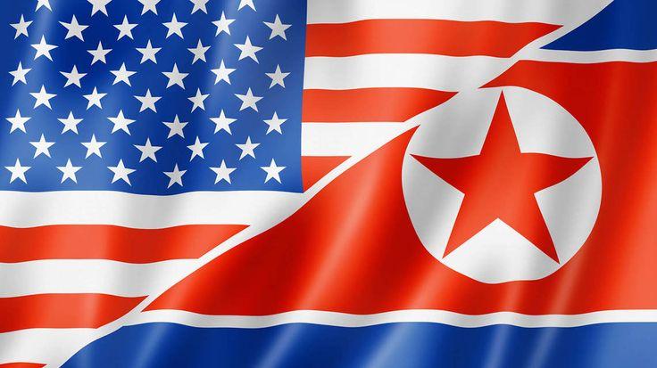 2017年3月6日、北朝鮮が4発のミサイルを発射し、日本海に着弾。そして今月4月7日、米軍がシリア・アサド政権に対して攻撃を行った。米朝関係が急速に緊迫していく中、有事のリスクを不安視する声も高まっている。米朝それぞれの行動には、どのような背景と思惑があるのか。軍事アナリストであり、5月から始まる会員制サロン「セキュリティ研究所」を主催する小川和久氏は、米軍の動きを「北朝鮮への強烈なメッセージ」と読み解く――。 北朝鮮による4発の「メッセージ」 4月7日のアメリカのシリア・アサド政権側へのトマホーク巡航ミサイルによる攻撃は、トランプのアメリカとアサド政権を支持してきたプーチンのロシア、そしてこのとき首脳会談を行っていた習近平の中国との間で、一定の合意が成り立っていることを物語っている。その意味で、トランプは北朝鮮に対する軍事的オプションの行使についても、フリーハンドを与えられた面がある。…