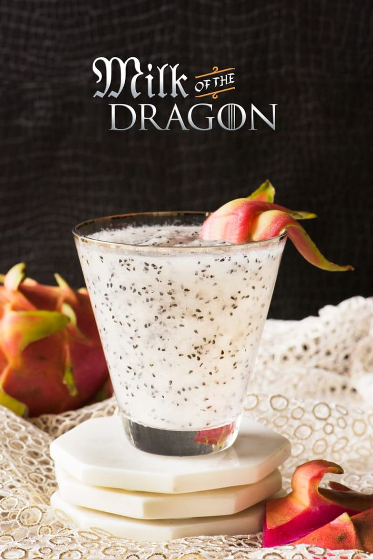 Once you've announced all of your titles, you're going to be thirsty. This exotic combination of dragon fruit and gin will have you ready for your second rebirth. The Unburnt is ready to get lit tonight!