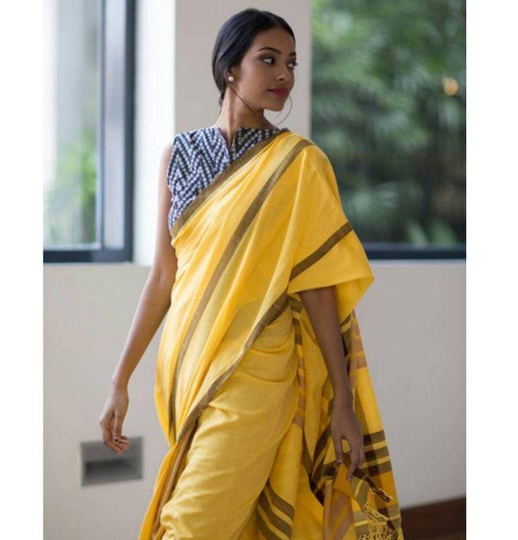 Saree Tales from Sri Lanka Fashionmarket.lk Saree
