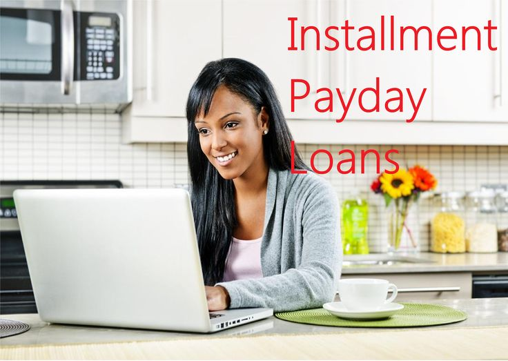 With the assistance of installment payday loans applicant grab a chance to beat financial hardships without undergoing tedious credit checking formality. www.illinoisinstallmentloans.com/online-installment-loans.html