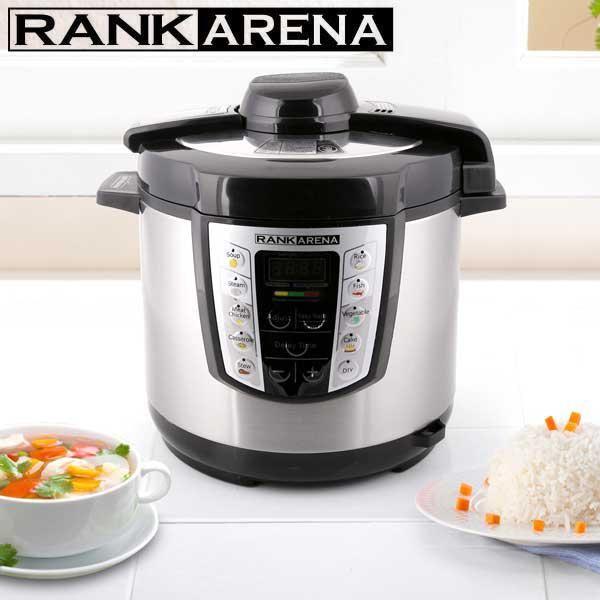 http://www.dealsdirect.com.au/rank-arena-electric-multi-pressure-cooker/