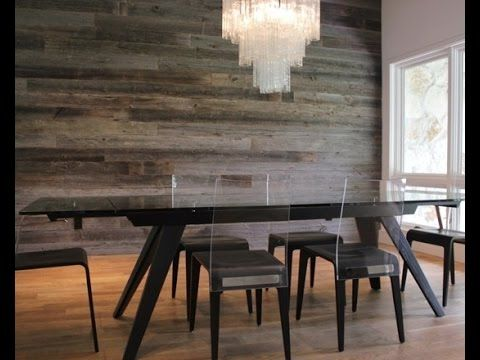 Reclaimed Wood Design Ideas and reclaimed wood dallas,reclaimed ...