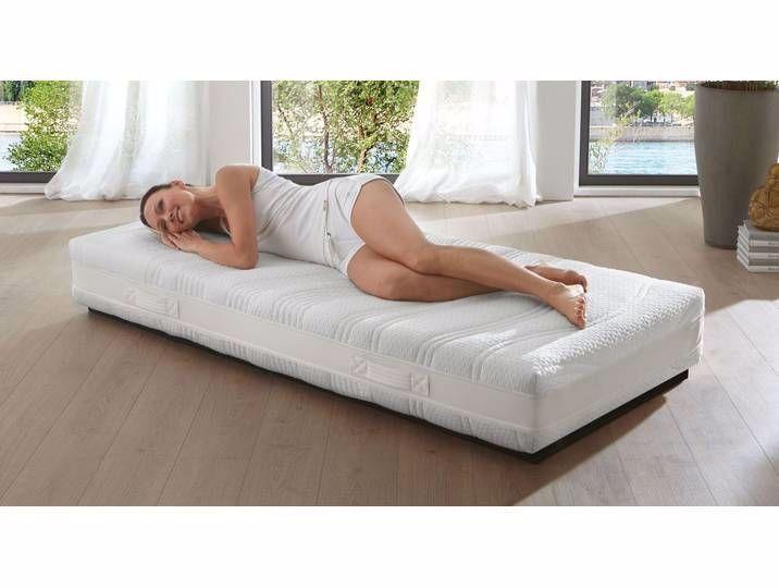 Tonnen Taschenfederkern Matratze 100x210 Cm In H3 Bis 110 Kg Minea Federkern Matratze In 2020 Pocket Spring Mattress Diy Sofa