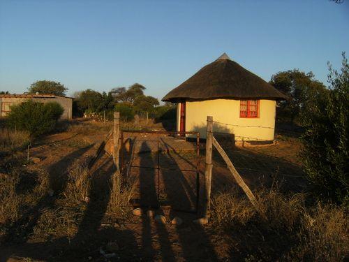 photos+of+mochudi+botswana | Explore Mochudi in Botswana