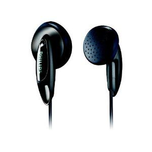 Amazon is offering Philips Headphone SHE1360/97 only at Rs. 99.