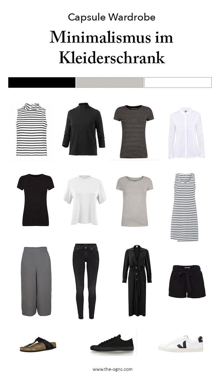 139 besten minimalistisch sch n wohnen bilder auf pinterest minimalismus badezimmer und. Black Bedroom Furniture Sets. Home Design Ideas