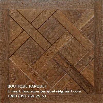 #ПАРКЕТ: KWADRO BOUTIQUE PARQUET    E-mail: boutique.parquets@gmail.com    +380 (99) 754-25-51
