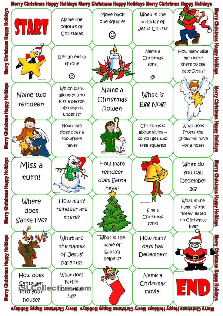 220 Best Christmas Lessons Images On Pinterest