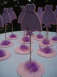 Image result for centro de mesa para aniversario 15 anos