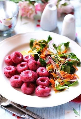 Осенние овощи: свекла - Леди Mail.Ru