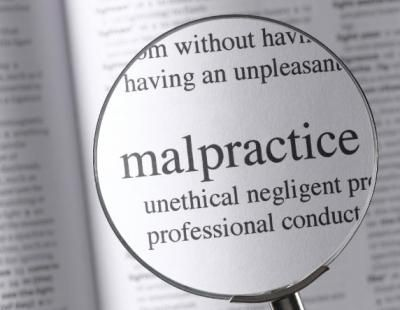 Knowing more about Medical Malpractice before Engaging a Lawyer