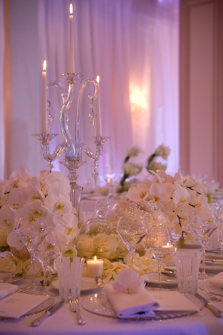 19 best Wedding images on Pinterest | Dream wedding, Wedding ...