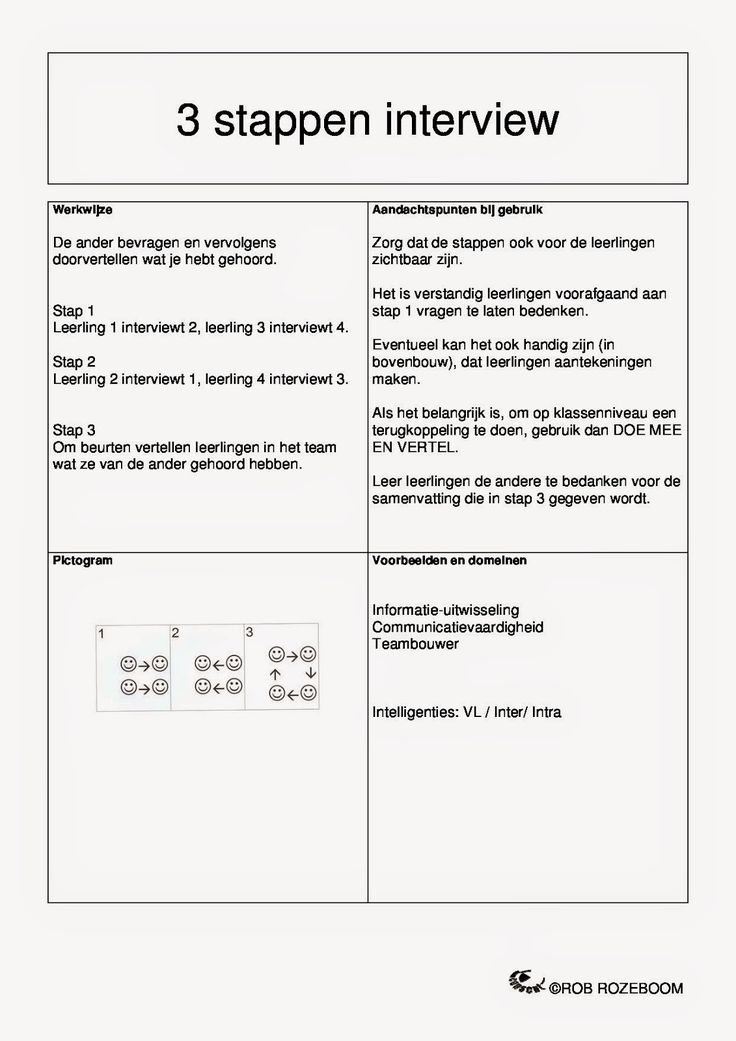 3+stappen+interview.jpg (1131×1600)