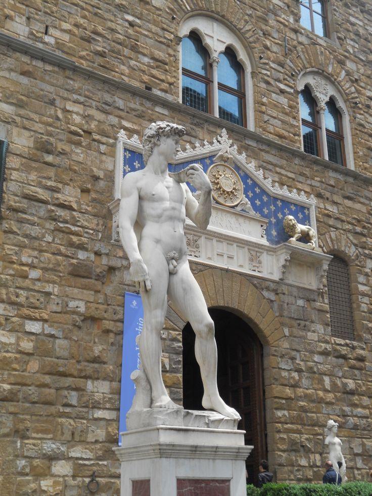 world europe italy florence travel tips