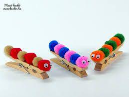 Výsledek obrázku pro kreativní tvoření s dětmi